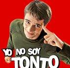 no_soy_tonto