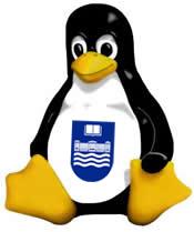 linux-penguin-deusto