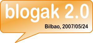 blogak