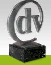 Premios Diario Vasco