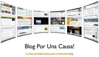 blog-por-una-causa