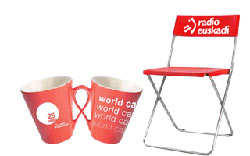 worldcafe2