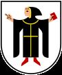 Escudo de Munich