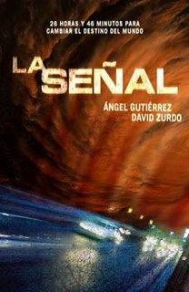 senal_david_zurdo_angel_gutierrez