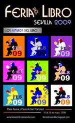FLS 09