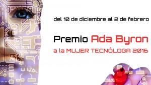 Premio Ada Byron